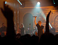 Goldfrapp Hackney-14 (6404695325).jpg
