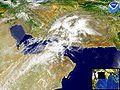 Golfo persico NASA.jpg