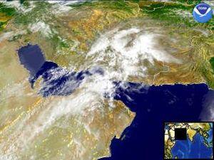 ペルシア湾's relation image