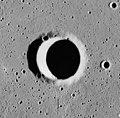 Golgi crater AS15-M-2746.jpg