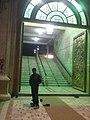 Golra sharif stairs.jpg