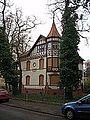 Gonsenheim Kapellenstraße 9.JPG