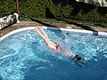 Good Times in the pool - panoramio.jpg