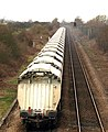 Goods Train - geograph.org.uk - 1187125.jpg