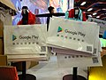 Google Play reusable shopping bags 20190127b.jpg