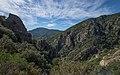Gorges d'Héric, Mons, Hérault 02.jpg