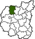 Gorodnyanskyi-Raion.png
