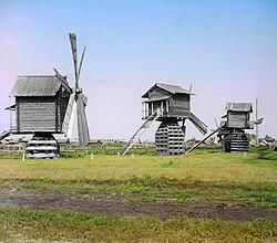 Gorskii 03965u windmills.jpg