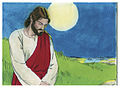 Gospel of Luke Chapter 4-24 (Bible Illustrations by Sweet Media).jpg