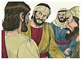 Gospel of Luke Chapter 8-5 (Bible Illustrations by Sweet Media).jpg