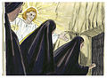Gospel of Mark Chapter 16-4 (Bible Illustrations by Sweet Media).jpg