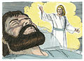 Gospel of Matthew Chapter 2-11 (Bible Illustrations by Sweet Media).jpg