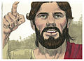 Gospel of Matthew Chapter 26-16 (Bible Illustrations by Sweet Media).jpg