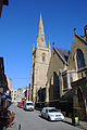 Gothic looking church (2394639783).jpg