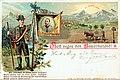 Gott segne den Bauernstand 1898 Bildseite.jpg