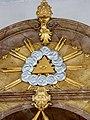Gottesname St Peter ob Judenburg.jpg