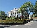 Governor's Mansion - panoramio (1).jpg
