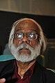 Govindarajan Padmanabhan - Kolkata 2011-02-04 0440.JPG