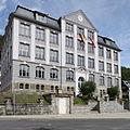 Gräfenthal-Schule.jpg