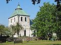 Gråmanstorps kyrka ext3.jpg