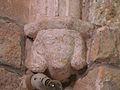 Grèzes (24) église cul-de-lampe choeur (2).JPG