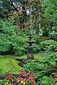 Grüner Brunnen im Stiftsgarten Einbeck IMG 3622.jpg