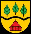 Grabau Wappen (RZ).png