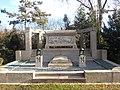 Grabdenkmal_Gustav_Koller_2011-12-14_11.12.45.jpg