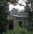 Grabmal Familie Peil - Düren Friedhof.jpg