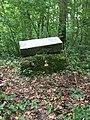 Grabstein der Familie Ehmke-Kasch.jpg