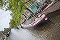 Grachtengordel-West, Amsterdam, Netherlands - panoramio (14).jpg