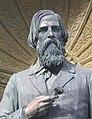 Graefe Denkmal Berlin1.JPG