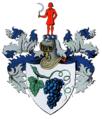 Graevemeyer-Wappen.png