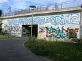 Graffiti Dresden 16.jpg