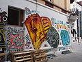 Graffiti in Antwerp pic 4.JPG