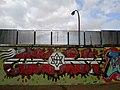 Graffiti in Rome - panoramio (200).jpg