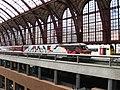 Graffiti op trein in Antwerpen.jpg