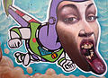 GraffitideBerok.jpg