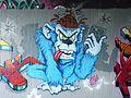 Graffito-Mannheim-17.jpg