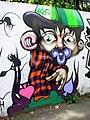 Grafite - panoramio - Alexandre Possi (27).jpg