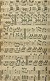 Graham's magazine (1842) (14779568195).jpg