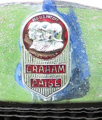 Graham Paige radiator badge ca 1929.JPG