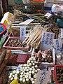 Graham Street Food Market IMG 5298.JPG