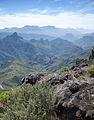 Gran Canaria, Caldera de Tejeda, view into the caldera.jpg