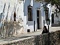 Granada-Afternoon Shadows.jpg