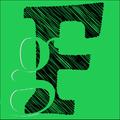 GrandFrend Logo.png