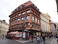 Grand Cafe Orient.jpg