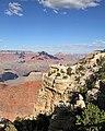 Grand Canyon 3 (15518691726).jpg