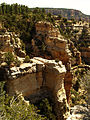 Grand Canyon Walhalla plateau. 03.jpg