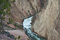 Grand Canyon of Yellowstone 2.jpg